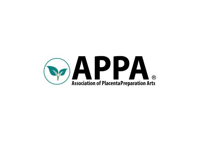 appa (1)