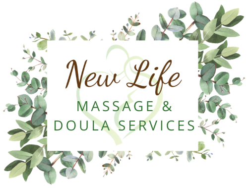 New Life Massage & Doula Services